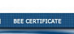 BEE-Certificate-Button
